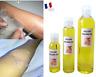 YELLOW PEELING OIL- HUILE DE PEELING JAUNE EXTRA FORTE- 50 ml, 100 ml et 250 ml.