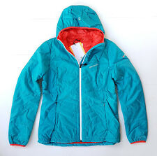 Ortovox - Women's (SW) Jacket Piz Bernina Grösse L