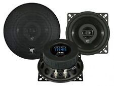 Hifonics TITANIO Engatusar 10cm ts-42 CAPACIDAD 60/120 vatios