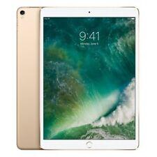 Apple iPadPro Wi-fi 256gb - G Mpf12ty/a