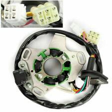 Magneto Generator Stator Fits Suzuki 32101-36E20 32101-36E30 RM125 98 99 00