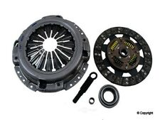 Clutch Kit-Exedy Clutch Kit WD Express 150 38029 278