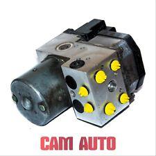 ⭐⭐⭐ ABS Steuergerät Hydraulikblock 3B0614111 3B0 614 111 0273004573 VW AUDI ⭐⭐⭐