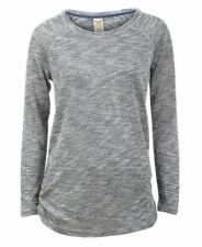 Unbranded Women's Jumpers and Cardigans