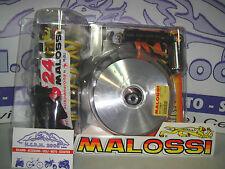 5111257 Variator MALOSSI Aprilia Leonardo 150 4t LC MULTIVAR 2000