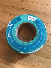 Adfors Fibatape Drywall Tape Fiberglass Mesh Self Adhesive 1 78 W X 300 Ft L