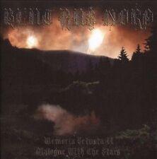Blut Aus Nord: Memoria Vetusta II-Diablo...  Audio CD