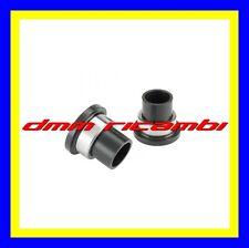 Kit distanziali spessori asse ruota posteriore HONDA CRF 450 R 02>14