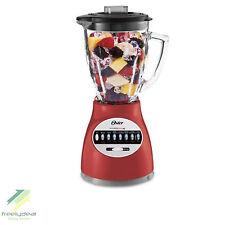 Oster 14 Speed Blender Professional Food System