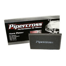 Pipercross Performance Replacement Air Filter Element  - PP1562