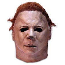 Halloween II Michael Myers Kids Mask | Trick or Treat TTUS124