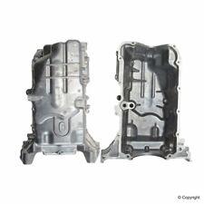 Engine Oil Pan-MTC WD EXPRESS 040 21021 673 fits 09-13 Honda Fit 1.5L-L4