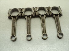 Honda ST1100 ST 1100 #6116 Connecting Rods