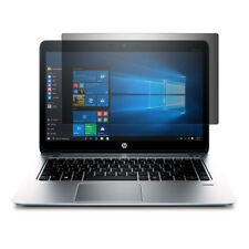 Para HP EliteBook