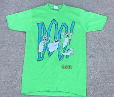 Vintage Casper T-Shirt Sz M