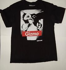 Gremlins The Movie Gizmo Mogwai Graphic Medium T Shirt