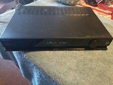 Sony AV Stereo Receiver STR-KS370  HDMI S Master Home Theater Multi Channel