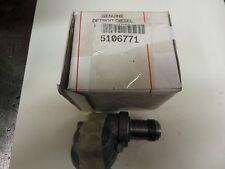 DETROIT DIESEL TACHOMETER DRIVE 71 SERIES 5106771