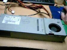 Alimentation Dell optiplex GX260 (HP-U2106F3)