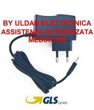ALIMENTATORE CARICA BATTERIA PER MEDIACOM WinPad 11.6 U11 M-WPU11 3000mAh