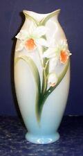 Nib - Franz Fz00268 Orchid Vase