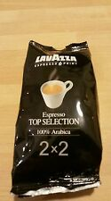 2 CIALDE CAPSULE  LAVAZZA  TOP  SELECTION  ( 4 caffè  )