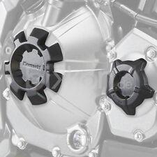 Kawasaki Z900 Motorschutz ringe 3er-set