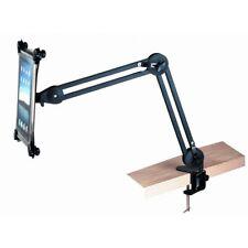 Supporto da tavolo universale, compatibile con la maggior parte dei tablet