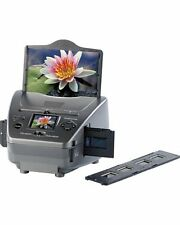 Scanner photo mobile 3 en 1 ''SD-1400'' 14 Mpx