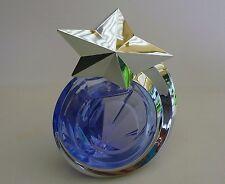 1x THIERRY MUGLER Angel Eau De Toilette mini Perfume, 3ml, Brand New!!