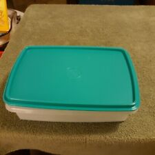 Tupperware Stow N Go Container *NEW*