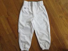 Champion Heavyweight Baseball Softball Pants Knicker Style NWOT
