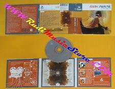 CD MARK FARINA Connect 2002 Us OM RECORDS OM 103 DIGIPACK no lp mc dvd vhs (CS1)