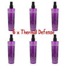 Osmo Thermal Defense 250 Ml 250ml