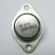 2sd1826 Japan-Transistor NPN 60v 7,0a 25w