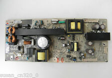 Used APS-254  1-881-618-12 1-731-640-12 Power Board For SONY KLV-40BX400