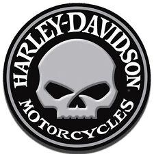 Harley-Davidson Stickers & Decals