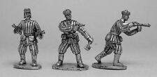Tqd Ri14 20mm Diecast Wwii Russian Close Combat Infantry