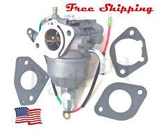 Carburetor With Gasket 24 853 25-S 2485325-S 2405325