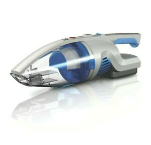 Hoover BH52150PC 20V Air Cordless Lightweight Handheld Vacuum NO Battery/Charger
