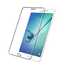 Displayfolie für Samsung Galaxy Tab S2 SM-T713 SM-T719 Schutzfolie Entspiegelung
