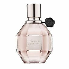 Viktor & Rolf Flowerbomb 100ml EDP Spray Brand New