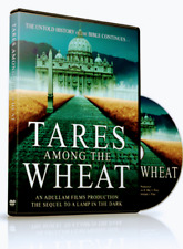 Tares Among the Wheat DVD Sequel to A Lamp in the Dark