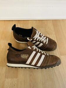 NEU Adidas Chile 62 2004 EUR 43 1/3 (UK9)