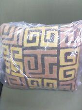 Hand Made Fashion Pillow