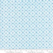 1 Half Metre Length Modascapes Fabric Ocean 32821 26