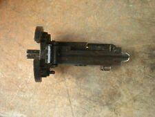 paslode im 250 nose assembly 900412 plus frount guide 900324