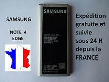 Batterie pour Samsung Galaxy NOTE EDGE / NOTE4 EDGE  - EB-BN915BBC 3000 MAH