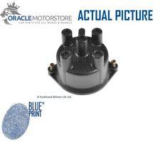 NEW BLUE PRINT DISTRIBUTOR CAP GENUINE OE QUALITY ADN11429