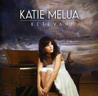 Katie Melua - Ketevan [CD]